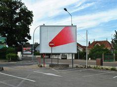 brooklyn-street-art-Troyes-italy-07-1-web-2