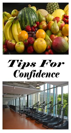 Confidence is a skill that anyone can build. No one else can do it for you but they can help. This is why I made a list on how to develop confidence. Check it out! How To Develop Confidence, Lists To Make, Watermelon, Blogging, Check, Tips