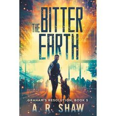 Best Books To Read, Good Books, Reading Online, Books Online, Post Apocalyptic Novels, Station Eleven, Michael Crichton, Bitter, Book Recommendations