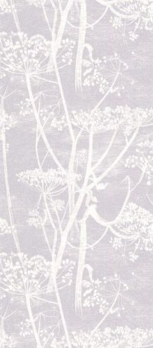 Papier peint - Cole and Son - Cow Parsley - Yellow & White Cole And Son Wallpaper, Wallpaper Roll, Pattern Wallpaper, Hall Wallpaper, Funky Wallpaper, Accent Wallpaper, Kitchen Wallpaper, Wallpaper Online, White Wallpaper
