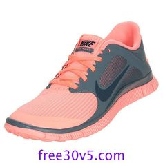 7ec4377be7aae Nike Men s Free Trainer 5.0 Athletic Training Shoes. See more.  freerun40.net for Half off Nike Frees