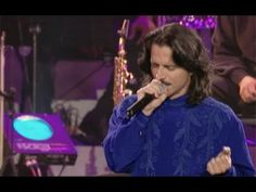 51 Best Yanni images in 2018 | Linda evans, My music, New
