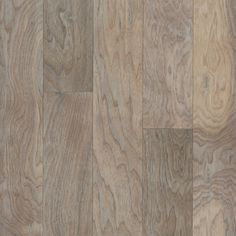 Shop Wayfair For All Hardwood Flooring To Match Every Style And Budget.  Enjoy Free Shipping