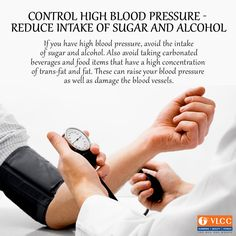 High blood pressure and sex galleries 19