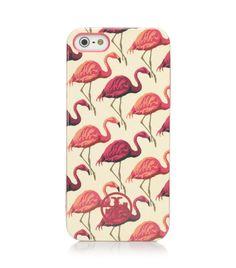 Too Cute #Flamingo