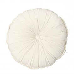 Trykk for større visning Round Pillow, Decorative Items, Throw Pillows, Interior, Inspiration, Button, Future, Home, Circuit