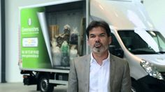 La société #Greenwishes (PME experte en tri sélectif et recyclage) a fait appel à Megamark pour la communication de ses véhicules. #Megamark a mis en œuvre un film éco-responsable de marque #Hexis HX500WG2 (film imprimable, sans PVC, sans chlore, sans phtalate ni plastifiant, imprimé avec des encres éco-conçues) afin de répondre au mieux aux objectifs de Greenwishes : un marquage de qualité compatible avec un engagement fort en développement durable.