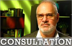 Unification Theory of Medicine | Dr. Sircus CONSULTATIONS available.
