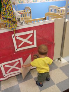 dramatic play on pinterest dramatic play pretend play and dramatic