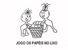 """"""" Cantinho do Educador Infantil """": ORGANIZAÇÃO DA SALA DE AULA: REGRAS E COMBINADOS"""