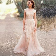 Cheap dress up wedding dolls, Buy Quality gown party directly from China dress boots for boys Suppliers: Welcome to our store Vintage V-neck Lace Wedding Dresses Rustic Bride Dress A line Tulle Lace Wedding Gowns C