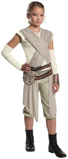 Poe Dameron Costume Deluxe Star Wars Adult Outfit Halloween Cosplay Jumpsuit