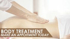 BODY TREATMENT Buff The buff is a traditional Korean technique which employs full body exfoliating techniques to lift impurities and dead skin. While naturally boosting your blood circulation. Leaving you with healthier and brighter skin.  Make an appointment today http://www.wispausa.com/index.php?dispatch=categories.view&category_id=256