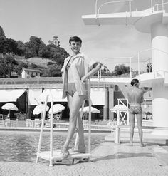 Nous irons a Monte Carlo Audrey Hepburn - Google Search