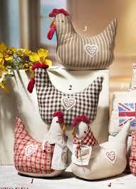 Fermaporta di stoffa craft ideas pinterest - Fermaporta di stoffa ...