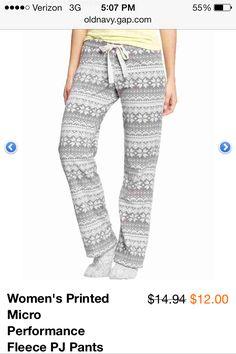7 Best Pajamas I Love images  f4c8c52db