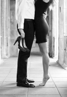 Black and White Photography – Couples Tips – B & W Photography ltd Couple Chic, Classy Couple, Love Couple, Couple Goals, Rich Couple, White Couple, Cute Relationship Goals, Cute Relationships, Secret Relationship