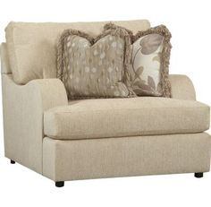 Living Rooms, Amanda Chair, Living Rooms | Havertys Furniture
