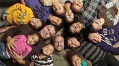 Colorado Adoption and Foster Care