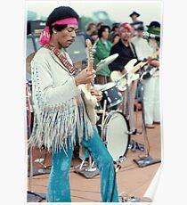 Jimi Hendrix Quotes, Jimi Hendrix Guitar, Jimi Hendrix Poster, Woodstock Festival, Woodstock Ny, Woodstock Poster, Woodstock Concert, Woodstock Fashion, Janis Joplin