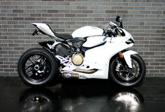 51 Best Pre-Owned Inventory images in 2016 | Detroit, Ducati