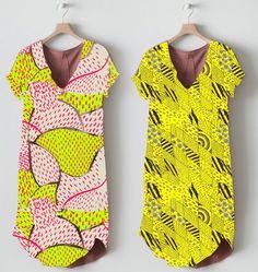 jimena palacios textiles via pattern pulp