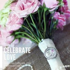 Valentine's Day is coming!  Give her a gift that will melt her heart!  Show your love with a custom Origami Owl locket! Telling stories with jewelry at http://lauraslockets.origamiowl.com and www.facebook.com/OrigamiOwlLaurasLockets