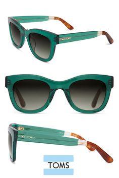 7cf8f6a4bdcc 88 Best Sunglasses images | Sunglasses, Eye Glasses, Glasses