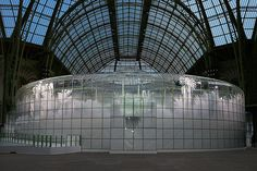 chanel-spring-summer-2015-haute-couture-decor