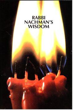 Rebbe Nachman's Wisdom by Reb Noson of Breslov, http://www.amazon.com/dp/B00BG0JX2O/ref=cm_sw_r_pi_dp_zMQjvb1EESR2R
