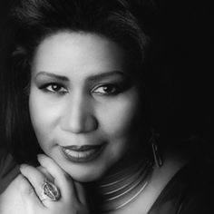 Aretha Franklin the one and only. Music, legends, singing, motown