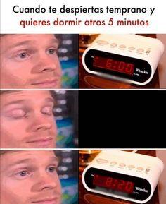 Memes Estúpidos, Stupid Funny Memes, Funny Relatable Memes, Best Memes, Funny Humor, Comedy Memes, Funniest Memes, 9gag Funny, Hilarious