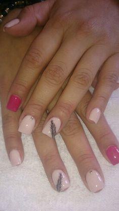 pink.!