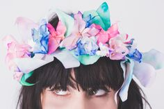 diy-couronne-fleurs-vaiana-6