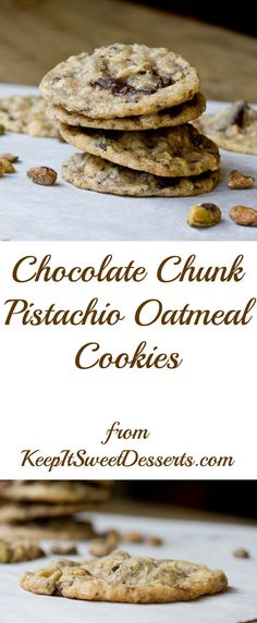 ... Pinterest | Cookies, Peanut Butter Cookies and Chocolate Chip Cookies