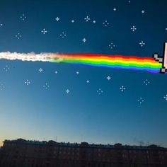 The space rock that lit up the skies over Russia also crushed the Internet as funny folks scrambled to craft meteor memes.