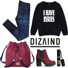Pink bucket  bag from DIZAIND. Design yours with our cool 3D online tool . We custom-make it and ship it to you. www.dizaindbags.com #dizaind #dizaindbags Bucket Bag, Custom Made, Ship, Style Inspiration, 3d, Shoe Bag, Lifestyle, Stylish, Polyvore