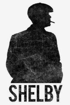 Peaky Blinders Tribute (all rights reserved to BBC) Peaky Blinders Netflix, Peaky Blinders Merchandise, Peaky Blinders Theme, Peaky Blinders Poster, Peaky Blinders Wallpaper, Peaky Blinders Season, Peaky Blinders Quotes, Cillian Murphy Peaky Blinders, Peeky Blinders