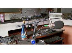 Sede e equipamentos de rádio são incendiados http://www.passosmgonline.com/index.php/2014-01-22-23-07-47/policia/4728-sede-equipamentos-de-radio-comunitaria-sao-incendiados