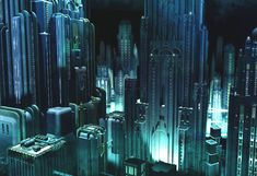 BIOSHOCK Concept Art Shows Off The Movie That Would Have Been ...