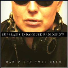 """Check out """"35-Superasis Indahouse-Radioshow at Funky Room@IN SESSION.25.05.2017"""" by SUPERASIS on Mixcloud"""