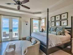 VRBO.com #823572 - Opulent 5 BR Home. Direct Beach Views. 4 Masters, Brand New Throughout!!!