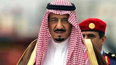 Suudi Arabistan Kralı Selman'dan Irak için diyalog çağrısı
