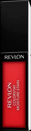 Revlon Colorstay Moisture Stain™ - Revlon