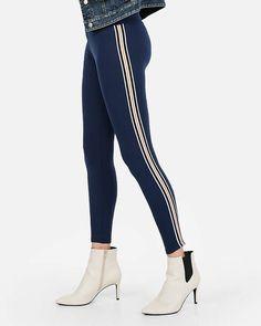 aac2a184eb3ee Petite Simply Vera Vera Wang Straight-Leg Jeans