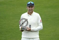 Test Cricket, Hold On, Period, England, Sports, Hs Sports, Excercise, English, Sport