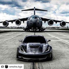 #luxury#luxuryauto #luxuryauto7 #luxurycars #cars#best #power #Mercedes #mercedesbenz#bmw #Toyota #Nissan #Hyundai#Lamborghini #audi #majorka #bunker #auto#vip #kazakhstan #kz #russia #rus #ru#russian #drift #speed#carporn#car