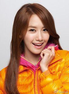 SNSD (Girls' Generation) - Yoona
