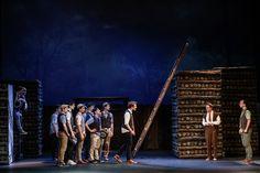 A pál utcai fiúk vígszínház Theatre, Marvel, Concert, Painting, Musical, Art, Art Background, Theater, Painting Art