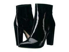 JESSICA SIMPSON   Jessica Simpson Teddi #Shoes #Boots #JESSICA SIMPSON
